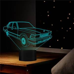 Bilde av Datsun 280 Cedric  (430)