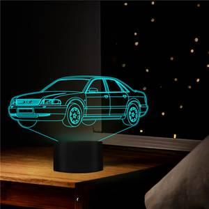 Bilde av Audi A8